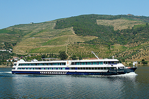 MS Douro Cruizer